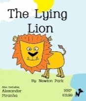 The Lying Lion