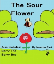 The Sour Flower